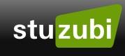 Die Karrieremesse Stuzubi