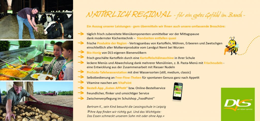 Flyer_DLS_unser Konzept für Leipzig_0417