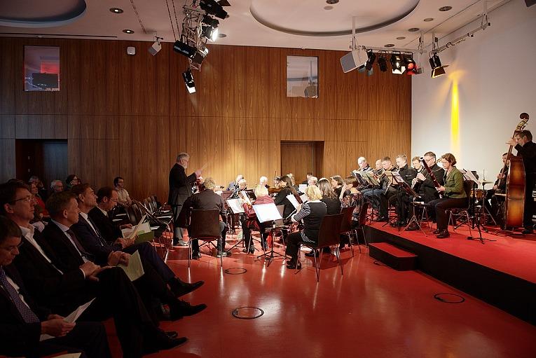 Preisverleihung des Leipziger Agenda-Preises 2017 am 09.05.2015 in der Villa Ida in Leipzig. FOTO: Charlotte Sattler