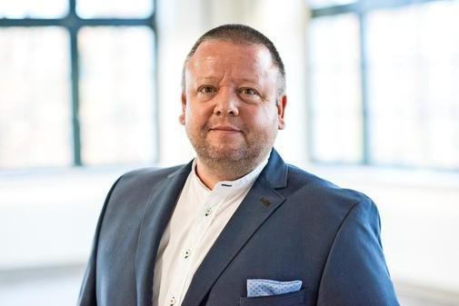 Andreas Geißler