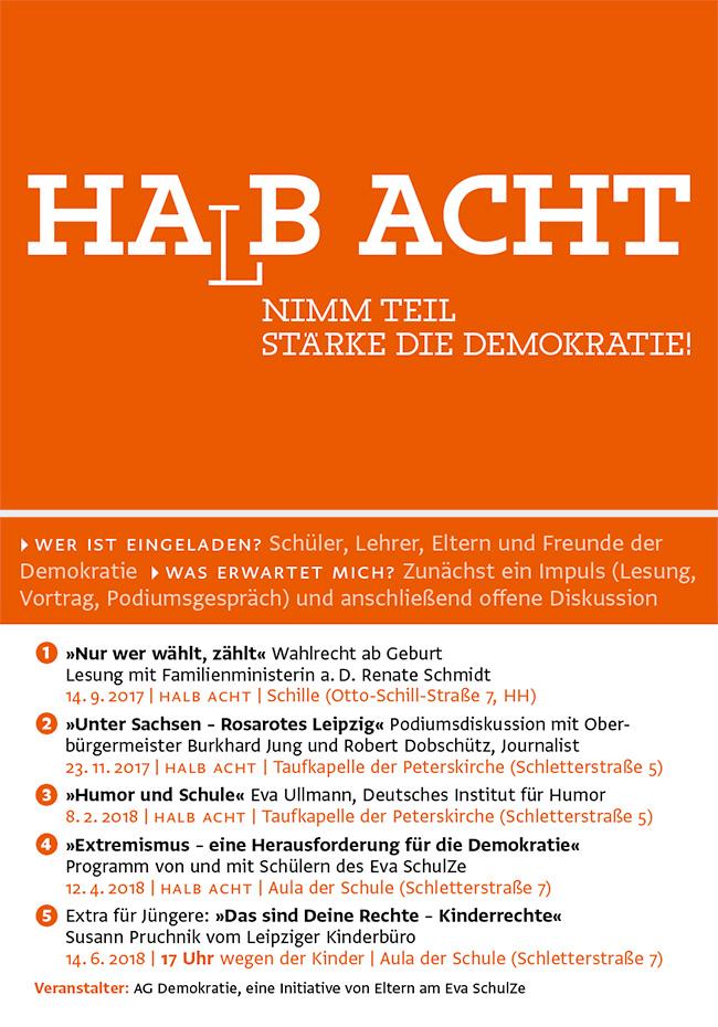 halb8_Postkarte_mail