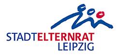 StadtElternRat Leipzig