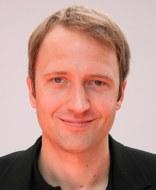 Kai-Thorsten Buchele Professur für Medienpädagogik